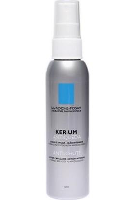 La Roche-Posay Kerium Antiqueda Şampuan 200 Ml