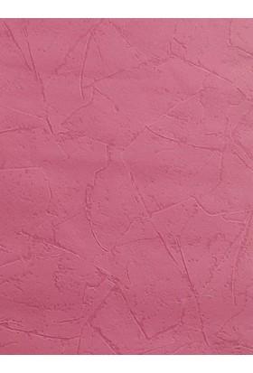 Pembe Spatula Desenli Duvar Kağıdı