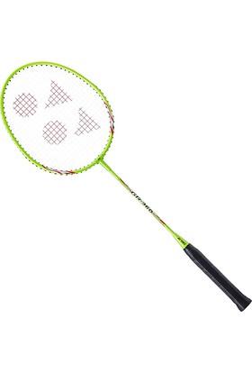 Yonex Gr360 Çelik Badminton Raketi