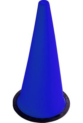 USR 42 cm Büyük Boy Mavi Antrenman Hunisi