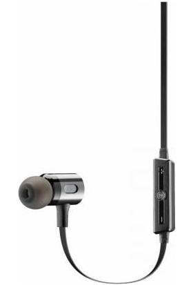 Cellular Line Motion İn-Ear Bluetooth Kulaklık