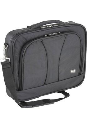 Plm Case Çanta Renk Siyah