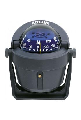 Ritchie B51 Manyetik Pusula