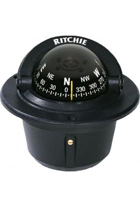 Ritchie F 50 Manyetik Pusula