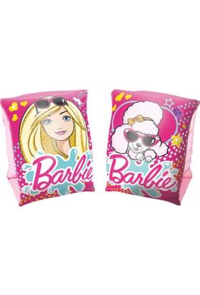Bestway Lisanslı Barbie Yüzme Kolluk - 23 x 15 Cm