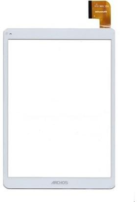 Polypad M97 Pro Tablet Dokunmatik Ekranı