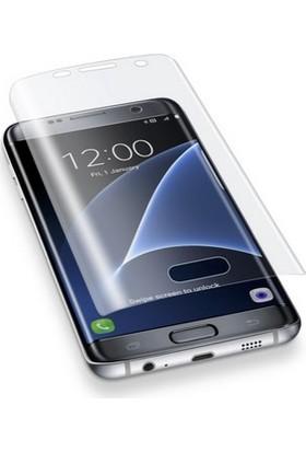 Cellular Line S7 Edge Şeffaf Ekran Koruyucu