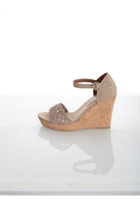 5a110e1630f882 Tommy Hilfiger Kadın Sandaletler ve Modelleri - Hepsiburada.com ...