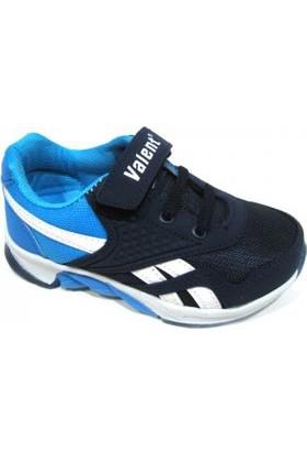 Valent Erkek Çocuk Spor Ayakkabı