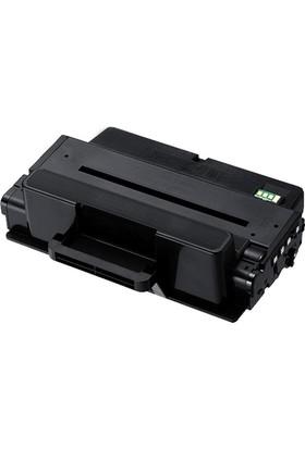 Samsung Mlt-D205L Ml-3310Nd/3710Nd/Scx-4833Fd Muadil Toner 5.000 Sayfa