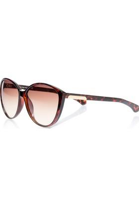 Calvin Klein Ck 784 215 Kadın Güneş Gözlüğü