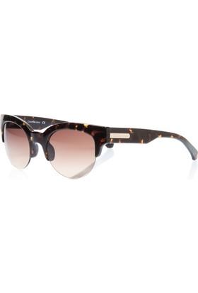 Calvin Klein Ck 785 215 Kadın Güneş Gözlüğü