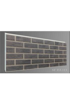 Delledekor Dd353-113 Duvar Kağıdı 2 x 50 x 120 Cm