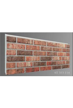 Delledekor Dd353-114 Duvar Kağıdı 2 x 50 x 120 Cm