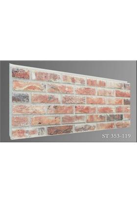 Delledekor Dd353-119 Duvar Kağıdı 2 x 50 x 120 Cm
