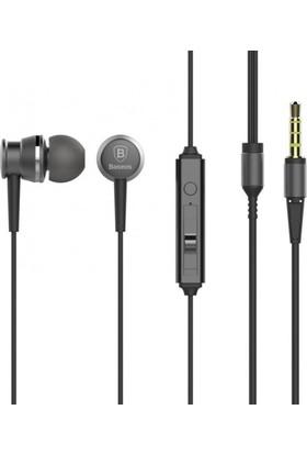 Baseus Lark Wired Bluetooth Kualklık