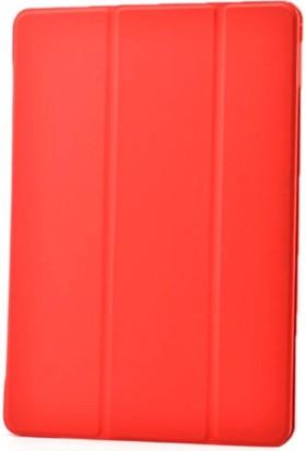 Serhan Case Apple iPad 2/3/4/ Smart Case Tablet Kılıfı