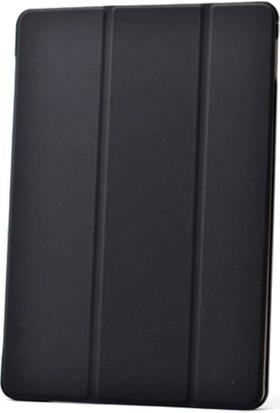 Serhan Sıfırbir Apple iPad Air 2 Smart Case Tablet Kılıfı