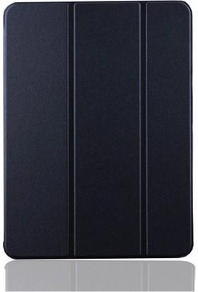 Serhan Sıfırbir Samsung Galaxy Tab A6 T580 10.1 Smart Case