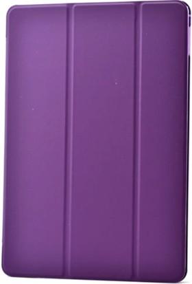 """Serhan Sıfırbir Samsung Galaxy Tab S Sm-T700 8.4"""" Smart Case Kılıf"""