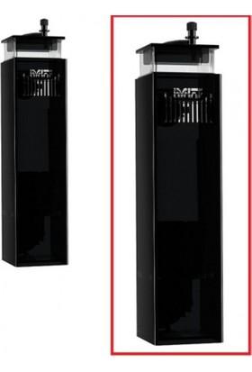Hydor Slim Nano Protein Skimmer 250.65