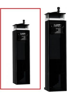 Hydor Slim Nano Protein Skimmer 135.35