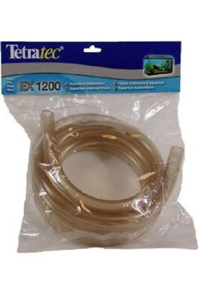 Tetra Ex 1200 Akvaryum Dış Filtre Yedek Hortum Takımı