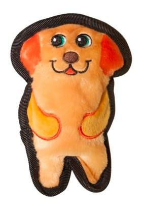 Mini Dog Sesli Köpek Çiğneme Oyuncağı