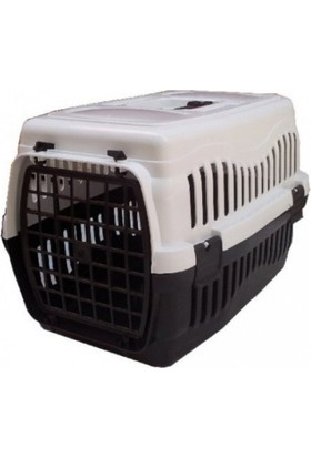 Kedi Köpek Taşıma Kabı