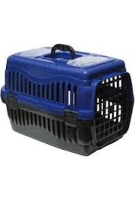 Kedi Köpek Eko Taşıma Kabı