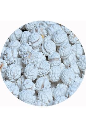 Leblebi Şekeri (Beyaz)