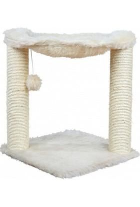 Trixie Kedi Tırmalama Ve Yatağı 50 Cm