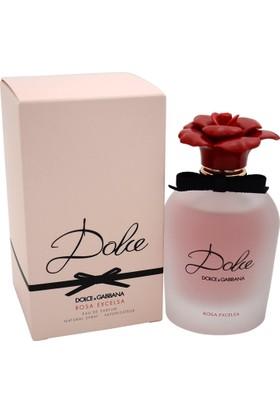 Dolce Gabbana Dolce Rosa Excelsa Bayan Edp75Ml