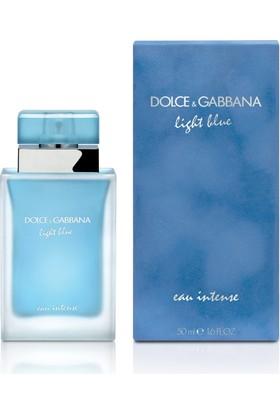 Dolce Gabbana Lıght Blue Eau Int.Bayan Edp50Ml
