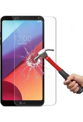 KılıfShop LG G6 Ekran Koruyucu