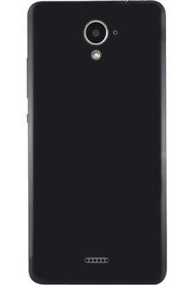 KılıfShop Casper Via E2 Super Silikon Kılıf