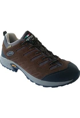 Mondeox Lytos Nıtron 97 Kahverengi Ayakkabı 46
