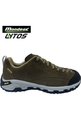 Mondeox Le Florıans 10 Ayakkabı 46