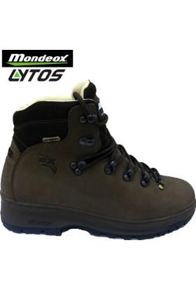 Mondeox Setter 4 Kahverengi Bot 47