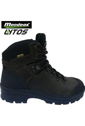 Mondeox Outlander 1 Kahverengi Bot 47