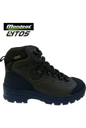 Mondeox Lytos Brenta 49 Kahverengi Bot 47
