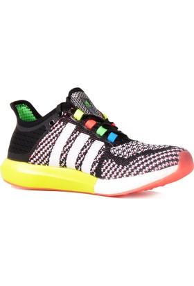 Adidas Kadın Spor Ayakkabı B34374