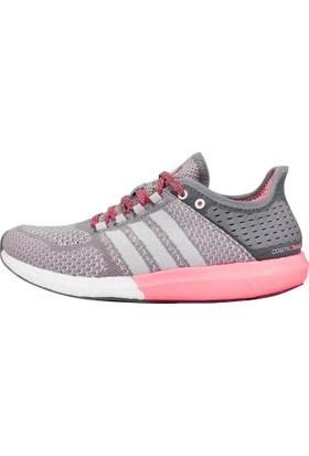 Adidas Kadın Spor Ayakkabı B44501