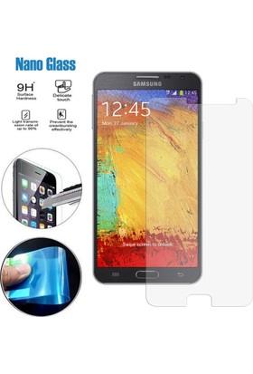 CaseUp Samsung Galaxy Note 3 CaseUp Ultra İnce Nano Cam