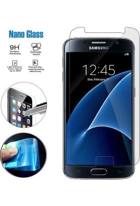 CaseUp Samsung Galaxy S7 CaseUp Ultra İnce Nano Cam
