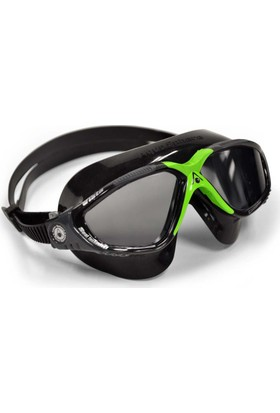 Aqua Sphere Vista Yüzücü Gözlüğü As169740