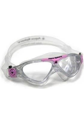 Aqua Sphere Vista Çocuk Yüzücü Gözlüğü AS169750