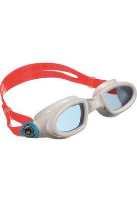 Aqua Sphere Mako Yüzücü Gözlüğü As175470