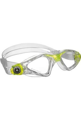Aqua Sphere Kayenne Junior Yüzücü Gözlüğü As170960