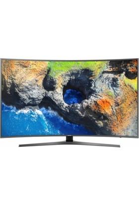 "Samsung 49MU7500 49"" 7 Serisi Curved Smart UHD TV"